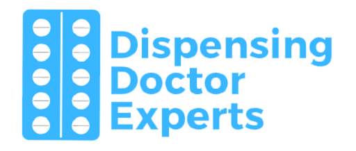 Dispensing Doctor Experts